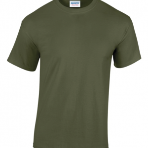 British Army Military T-Shirt