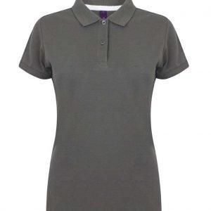 Ladies British Army Fit Polo Shirt