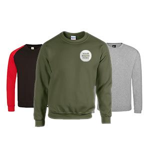 Army Sweatshirts