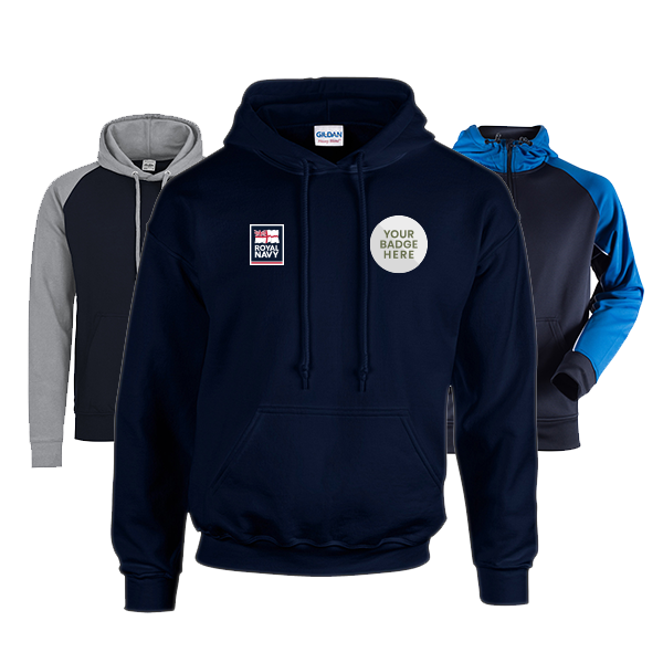 Hoodies2Navy
