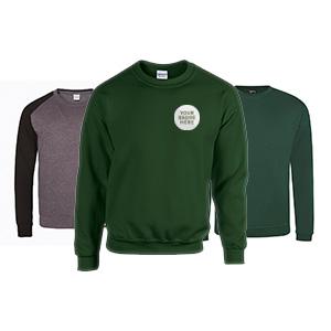 Royal Marines Sweatshirts