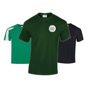Royal Marines T-Shirts