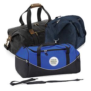 RAF Bags