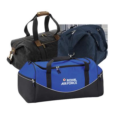 Royal Air Force Bags