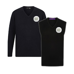 RAF Sweaters