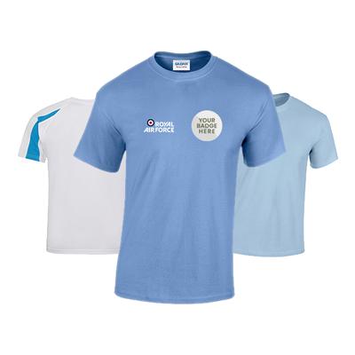 RAF T-Shirts