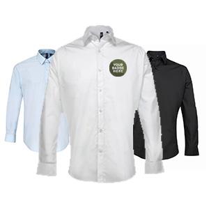 RAF Shirts