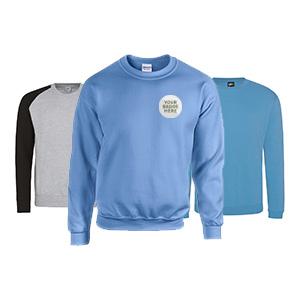 RAF Sweatshirts