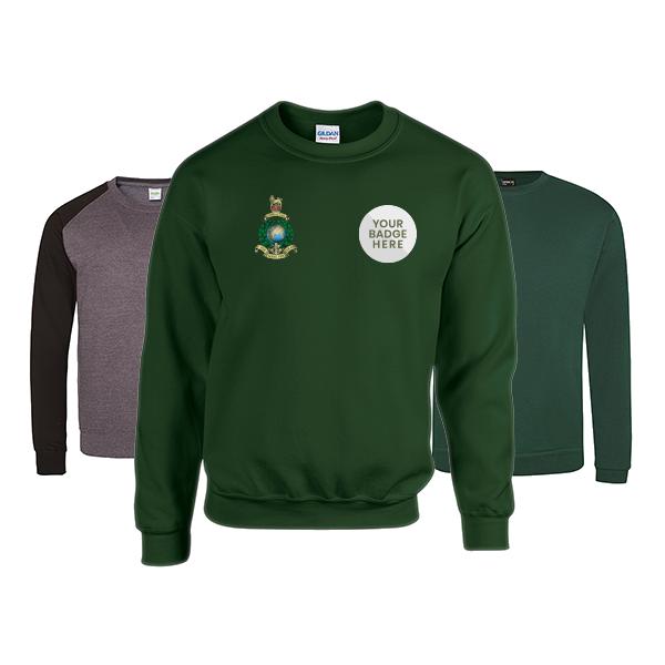 Sweatershirts2Marines