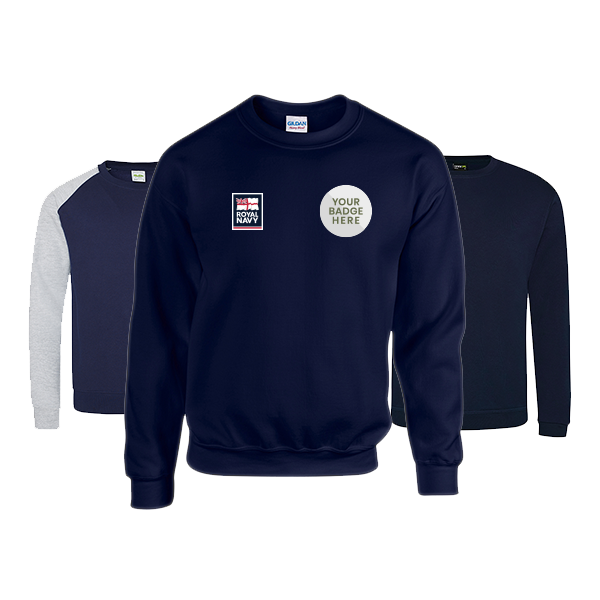 Sweatershirts2Navy