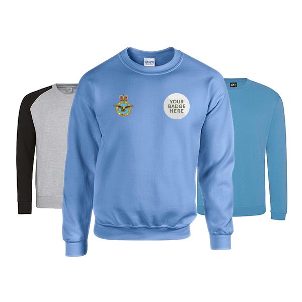 Sweatershirts2RAF