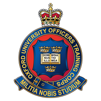 Oxford University Officers Training Corp